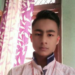 user Kiran Bisht apkdeer profile image