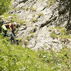 eBike Latemar Supertrailtour mit Stefan Schlie 26.06.17-2248.jpg