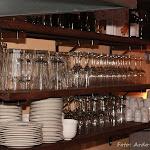 28.04.11 Vein ja Vine mitteametlik avaõhtu - IMG_6837_filt.jpg