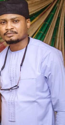 #ENDSARS: A Wakeup Call For Nigerian Media 'The Fourth Estate Or Fourth Power Of The Realm' ~Omonaijablog