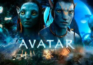Avatar (2009) Sinhala Subtitles | සිංහල උපසිරසි සමග | ධනය කියන්නේ මුදල් පමණක්ම නොවේ