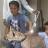 Muhammed Ali Shihab avatar image