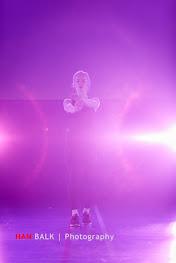 Han Balk Voorster dansdag 2015 avond-2911.jpg