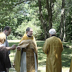 ParishPicnic2009