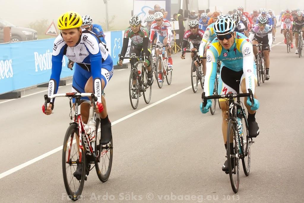 2013.05.30 Tour of Estonia, avaetapp Viimsis ja Tallinna vanalinnas - AS20130530TOEV125_129S.jpg