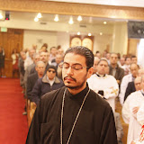 Ordination of Fr. Reweis Antoun - _MG_0735.JPG