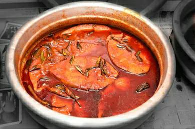 Bengali Doi Maach Recipe - how to make Bengali Doi Maach Recipe