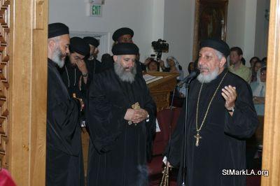 Pope Shenouda visit to St Mark - 2005 - pope_shenouda_at_st_mark_8_20090524_1918547168.jpg