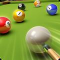 9 Ball Pool download