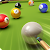 9 Ball Pool file APK Free for PC, smart TV Download