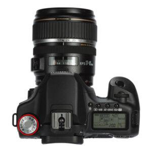 Dijital Kamera Modları Nedir ve Nasıl Çalışır?