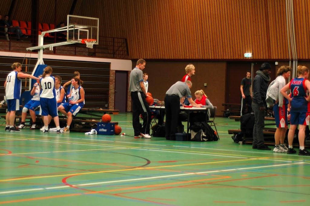 Weekend Boppeslach 14-01-2012 - DSC_0230.JPG
