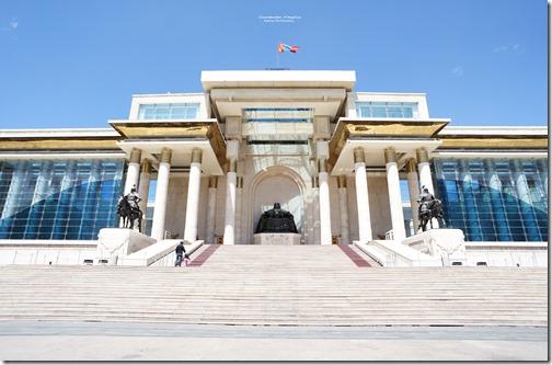 Mongolia20