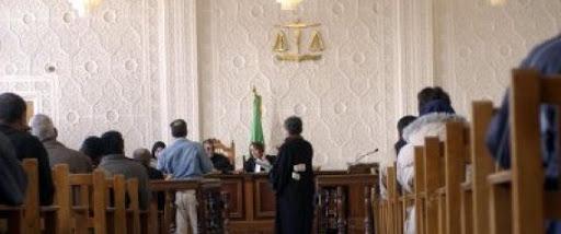n-JUSTICE-large570.jpg