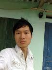 At Quang Ninh, Uong Bi, Manh Cut's apartment
