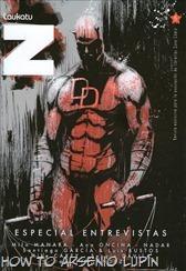 P00005 - Z Zona Comic v3 #5