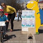 2013.05.04 Tartu Kevadpäevad 2013 - LASTE RATTATUUR - AS20130504KP_465S.jpg