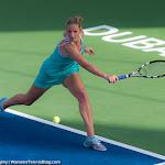 Karolina Pliskova - Dubai Duty Free Tennis Championships 2015 -DSC_8296.jpg