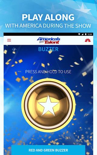 AGT: America's Got Talent screenshot 12