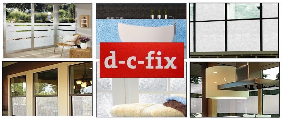 d c fix plakfolie raamfoliestatisch. Black Bedroom Furniture Sets. Home Design Ideas