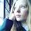 Imogen Barr's profile photo