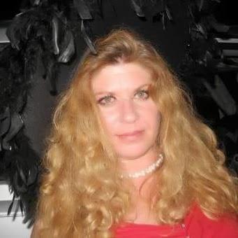 Angela Nix