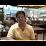 nikhil shrivastava's profile photo