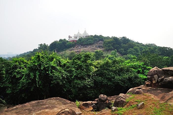 Bhubaneswar21.JPG