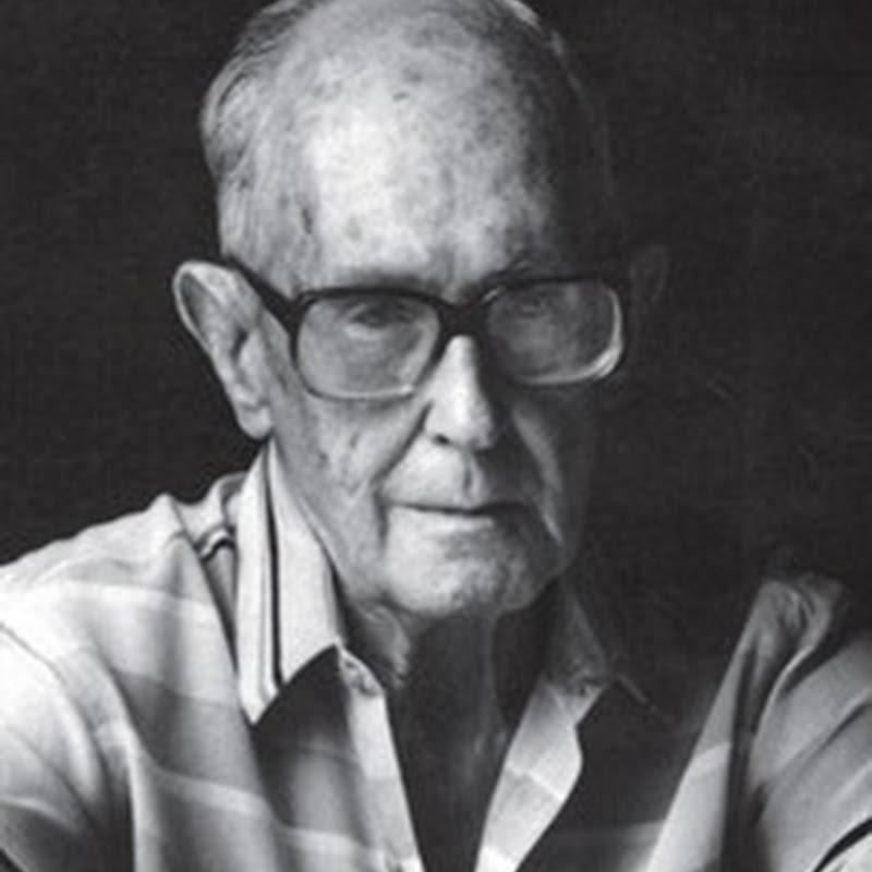 Carlos Drummond de Andrade: biografia, poesie, frasi