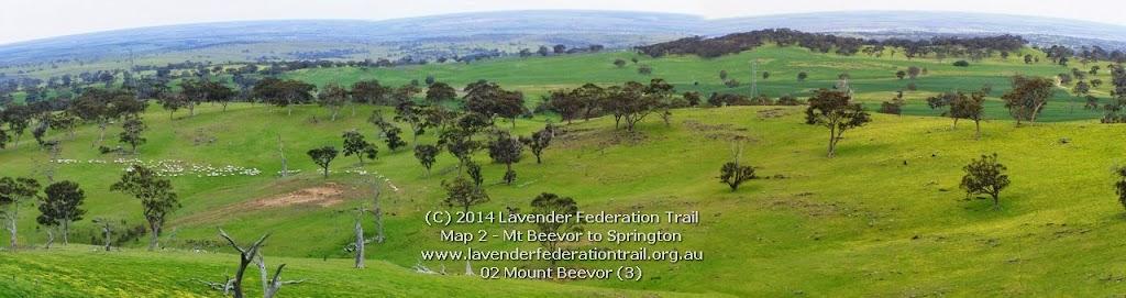 02 Mount Beevor (3)
