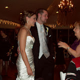 Kevins Wedding - 114_6842.JPG