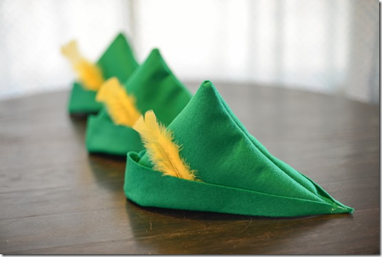 peter pan hat (6 of 10)