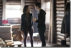 vampire-diaries-season-7-somebody-that-i-used-know-photos-7