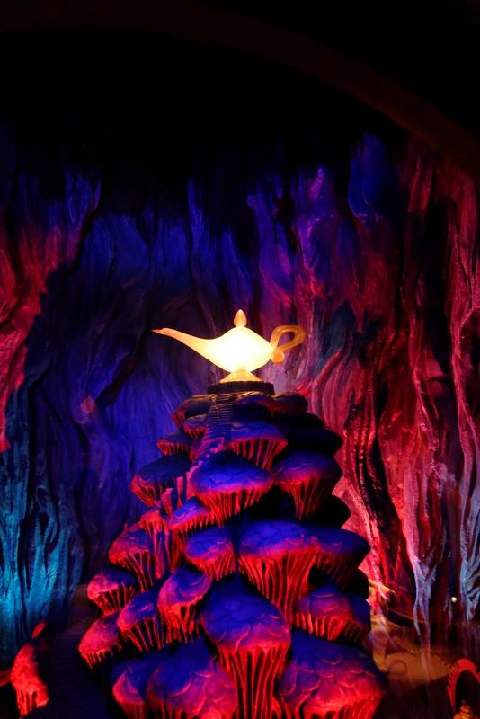Le Passage Enchanté d'Aladdin - Page 7 DSC_0238_DxO