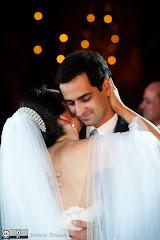 Foto 1703. Marcadores: 04/12/2010, Casamento Nathalia e Fernando, Niteroi
