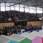 Vicente%2520del%2520Bosque%2520Vegadeo%252025-10-2011%2520462.jpg