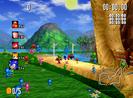Sonic R Trial (5)