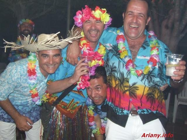 Carnaval Estiu 2015 - DSCF7804.jpg