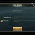 Strike of Kings Yeni Güncelleme İle Gelecek Değişiklikler