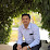 Kiran Petare's profile photo