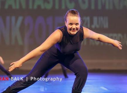 Han Balk Fantastic Gymnastics 2015-1514.jpg