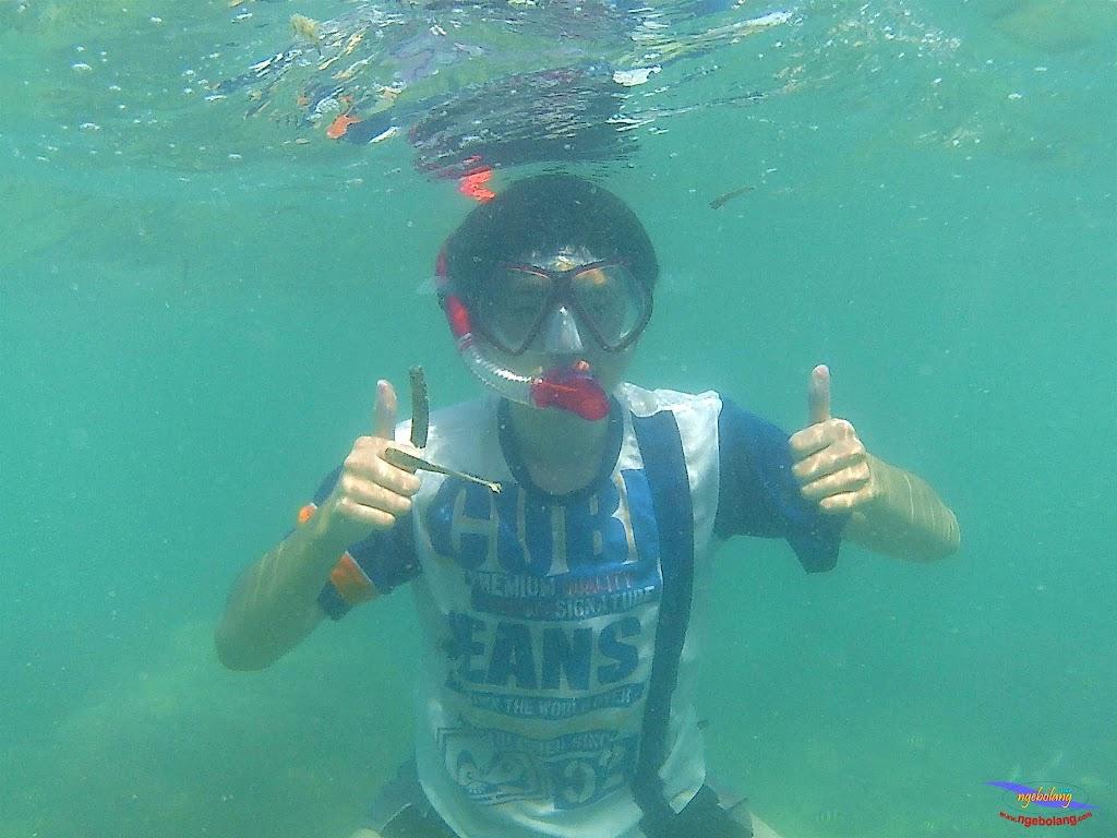 family trip pulau pari 140716 GoPro 36