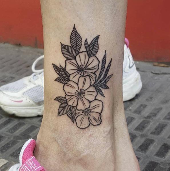 estas_simples_blackwork_flores_de_cerejeira