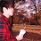 Luke Lau's profile photo