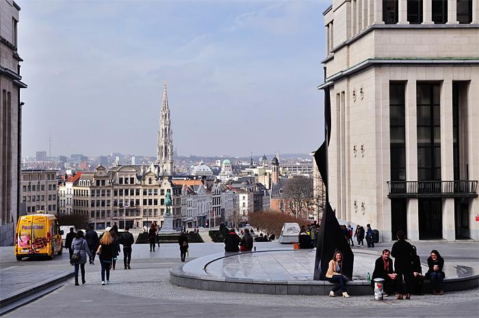 Bruxelles13.JPG