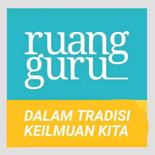 gambar brand Aplikasi Ruang Guru