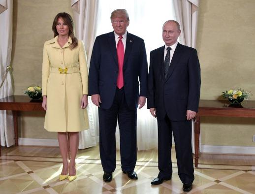 [Finland-Trump-Putin-Summit-7%5B4%5D]