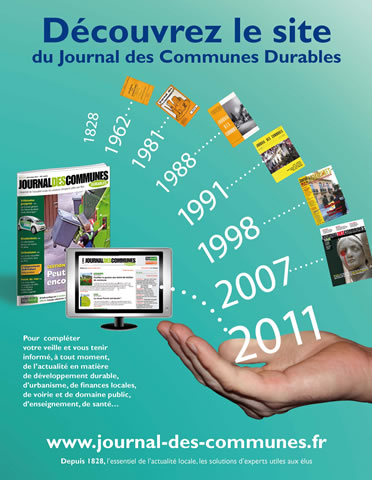 annonce presse JDCD Victoires
