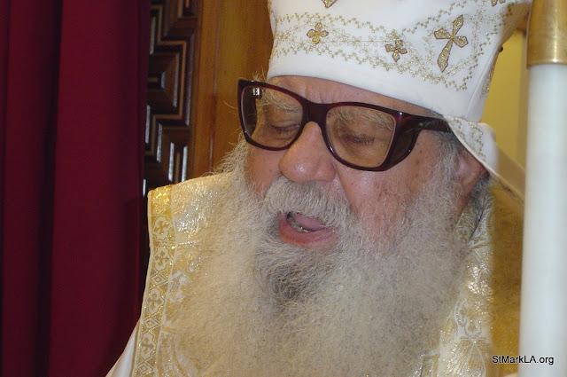 Fr. Bishoy Ghobrial Silver Jubilee - fr_bishoy_25th_58_20090210_1236503383.jpg