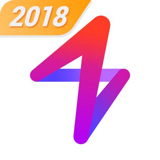 ZERO Launcher- HD Themes,3D Wallpapers,Color Icons file APK Free for PC, smart TV Download